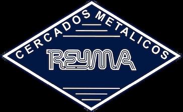 Cercados Reyma